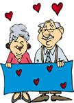 Grandparents Get Custody and Visitation Washington State